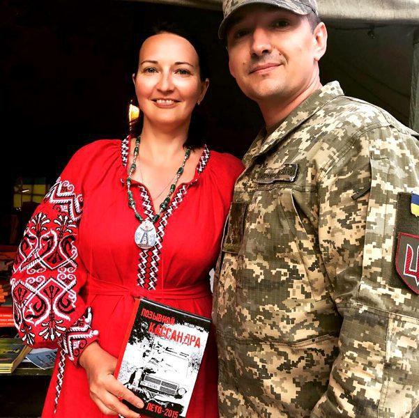 2 7 - <b>«Война во мне навсегда».</b> Ветеранки рассказывают, почему написали книги о своей службе - Заборона