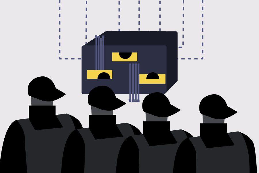 3 14 - <b>У Раді хочуть зобов'язати інтернет-провайдерів збирати дані користувачів.</b> Розповідаємо, чому це погано - Заборона