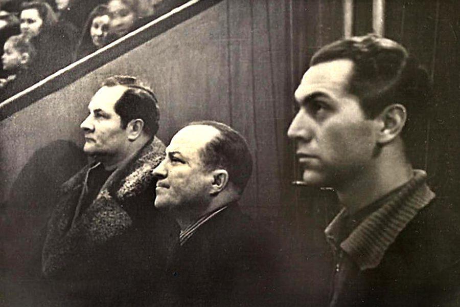5 - <b>Цирк із проблемами. </b>Заборона розповідає, як Старий цирк у Харкові став непотрібним державі - Заборона