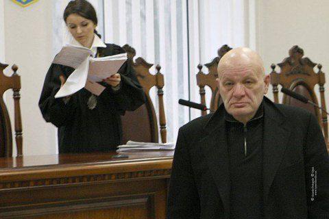 575ff844b02d0 - <b>За лжесвидетельство в Украине почти не наказывают, хотя статья за это есть.</b> Рассказываем, почему так - Заборона
