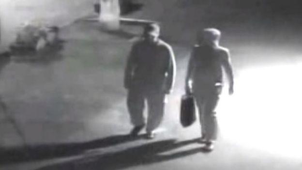 96997671 sher1 - <b>Меж двух огней.</b> Заборона рассказывает версию убийства Шеремета, которую проигнорировала полиция. <br>Часть 1</br> - Заборона