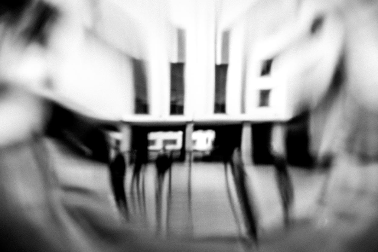 belov 08 - <b>Оптика как часть терапии.</b> Анатолий Белов — в «Уровне цензуры» на Забороне - Заборона