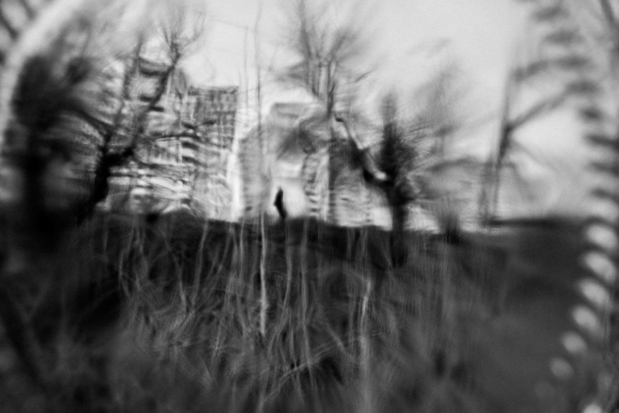belov 14 - <b>Оптика как часть терапии.</b> Анатолий Белов — в «Уровне цензуры» на Забороне - Заборона
