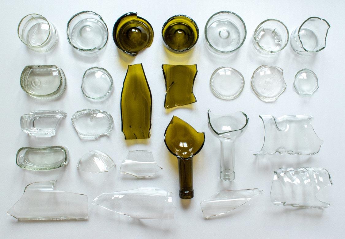 steklo - <b>Оптика как часть терапии.</b> Анатолий Белов — в «Уровне цензуры» на Забороне - Заборона