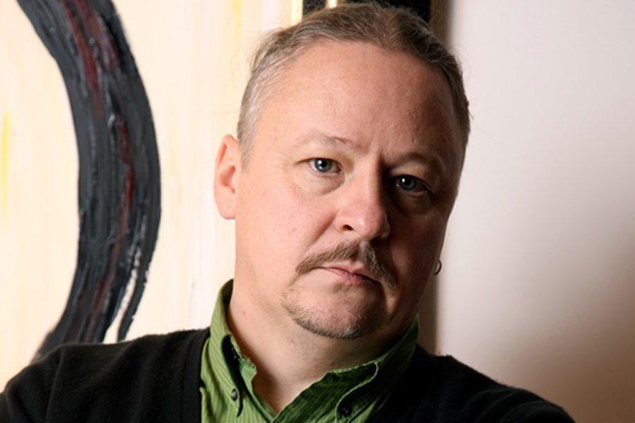 yz lychnogo arhyva - <b>Режисер Міколай Халезін 20 років чинить опір режиму Лукашенка.</b> Заборона розповідає про політизацію білоруського театру - Заборона