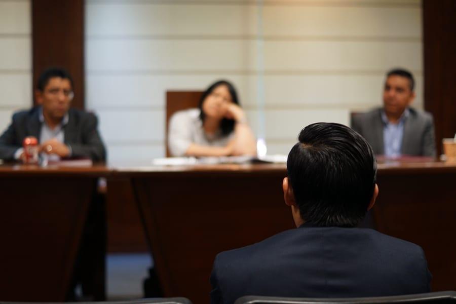 2 14 - <b>От дел о разводе до пожизненных приговоров.</b> Рассказываем, как работают суды присяжных в Украине и мире - Заборона