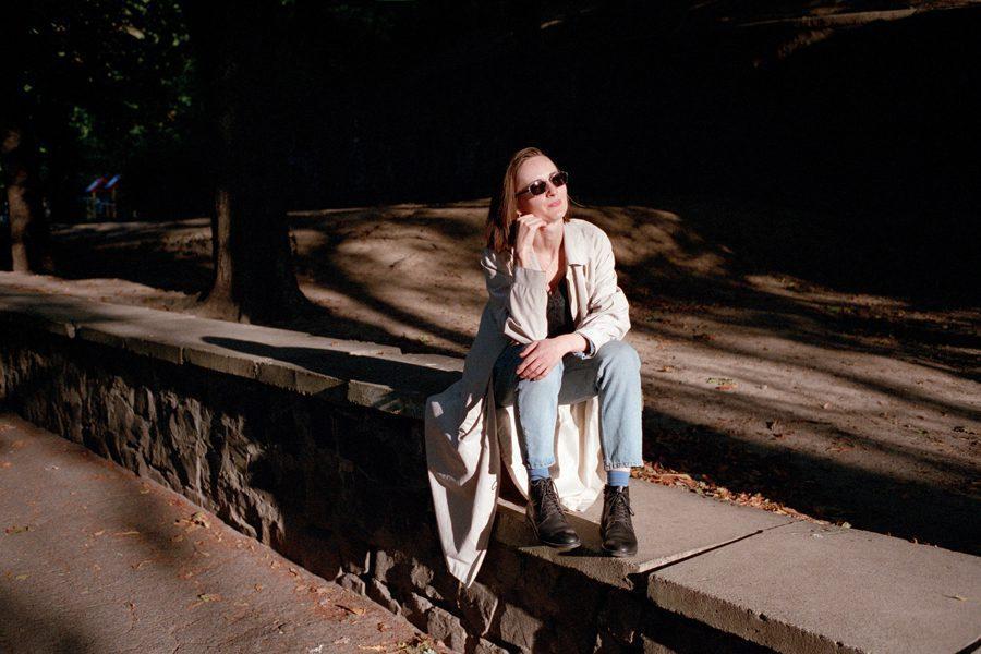 2020 10 02 0001 - <b>«Эта система пронизана сексизмом».</b> Художница Анна Щербина — о феминизме и принятии себя в искусстве - Заборона