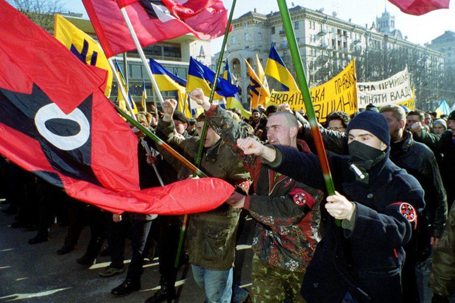 22 - <b>Головний кітч країни.</b> Чому Майдан Незалежності виглядає так, як зараз — і чи можна щось з цим зробити - Заборона