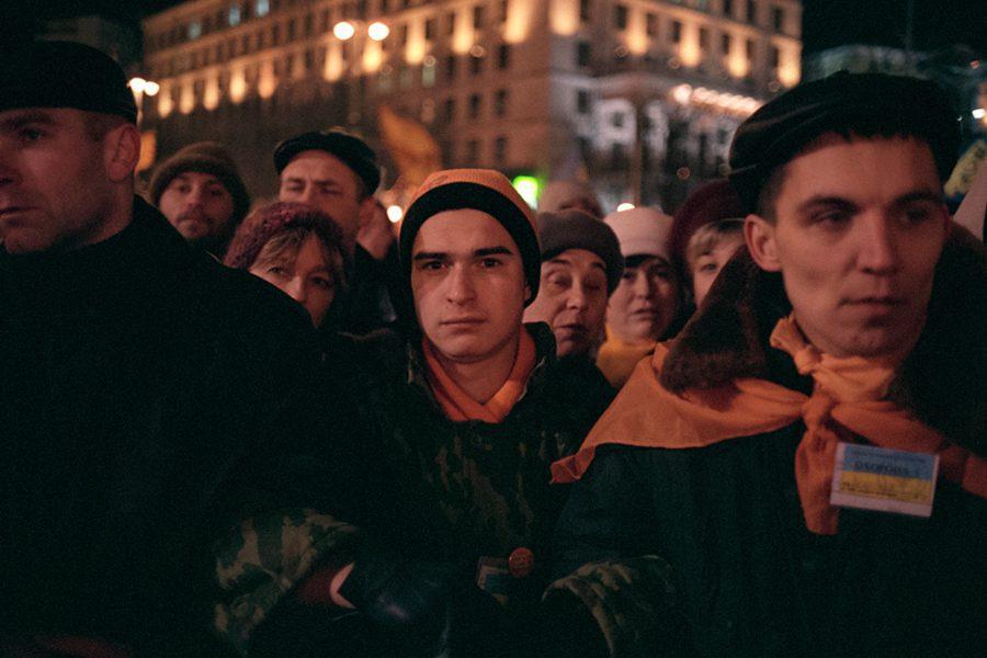25 - <b>Головний кітч країни.</b> Чому Майдан Незалежності виглядає так, як зараз — і чи можна щось з цим зробити - Заборона
