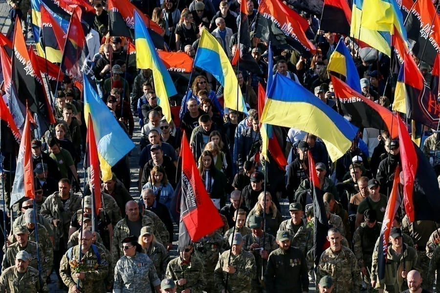 4 11 - <b>Why Ukraine Today is More Dangerous for Journalists</b> - Заборона