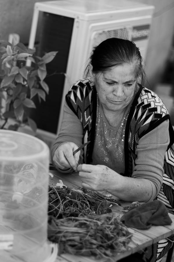 "karabakh day 1 10 - <b>""I Stay Here, So My Son Has Something To Fight For"". </b> Zaborona's report from Nagorno – Karabakh - Заборона"