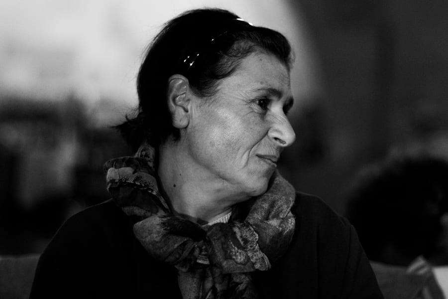 "karabakh day 1 11 - <b>""I Stay Here, So My Son Has Something To Fight For"". </b> Zaborona's report from Nagorno – Karabakh - Заборона"