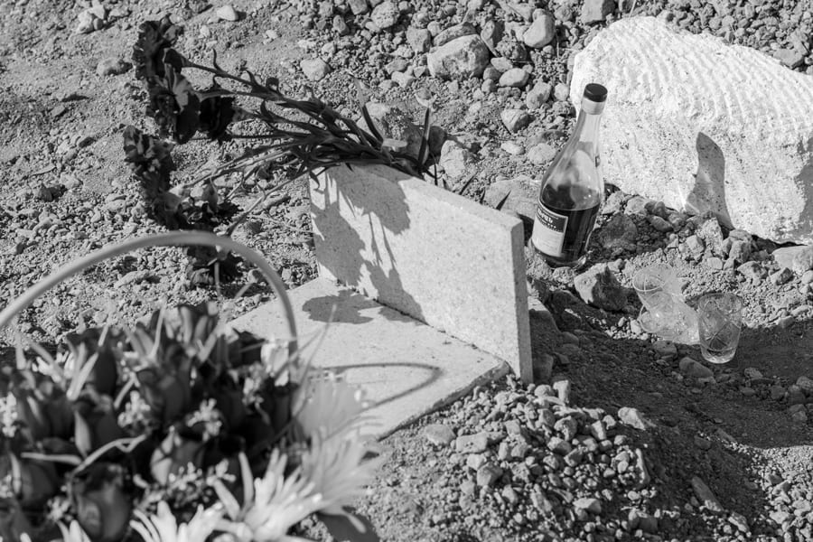 "karabakh day 1  2 - <b>""I Stay Here, So My Son Has Something To Fight For"". </b> Zaborona's report from Nagorno – Karabakh - Заборона"