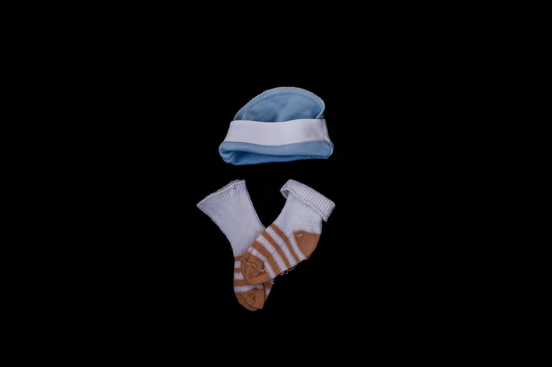 olgares - <b>«Сон про білі шкарпеточки».</b> Аліна Смутко – в «Рівні цензури» - Заборона