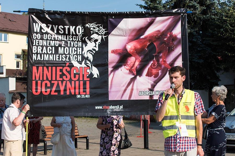 01 fb fundacja pro3 - <b>Активисты, власть и конспирологи.</b> Как в Польше начали крестовый поход против ЛГБТ - Заборона