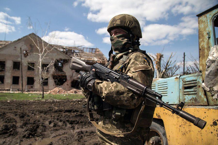 21 2 - <b>Самосожжение как протест.</b> Почему люди на постсоветском пространстве поджигают себя - Заборона
