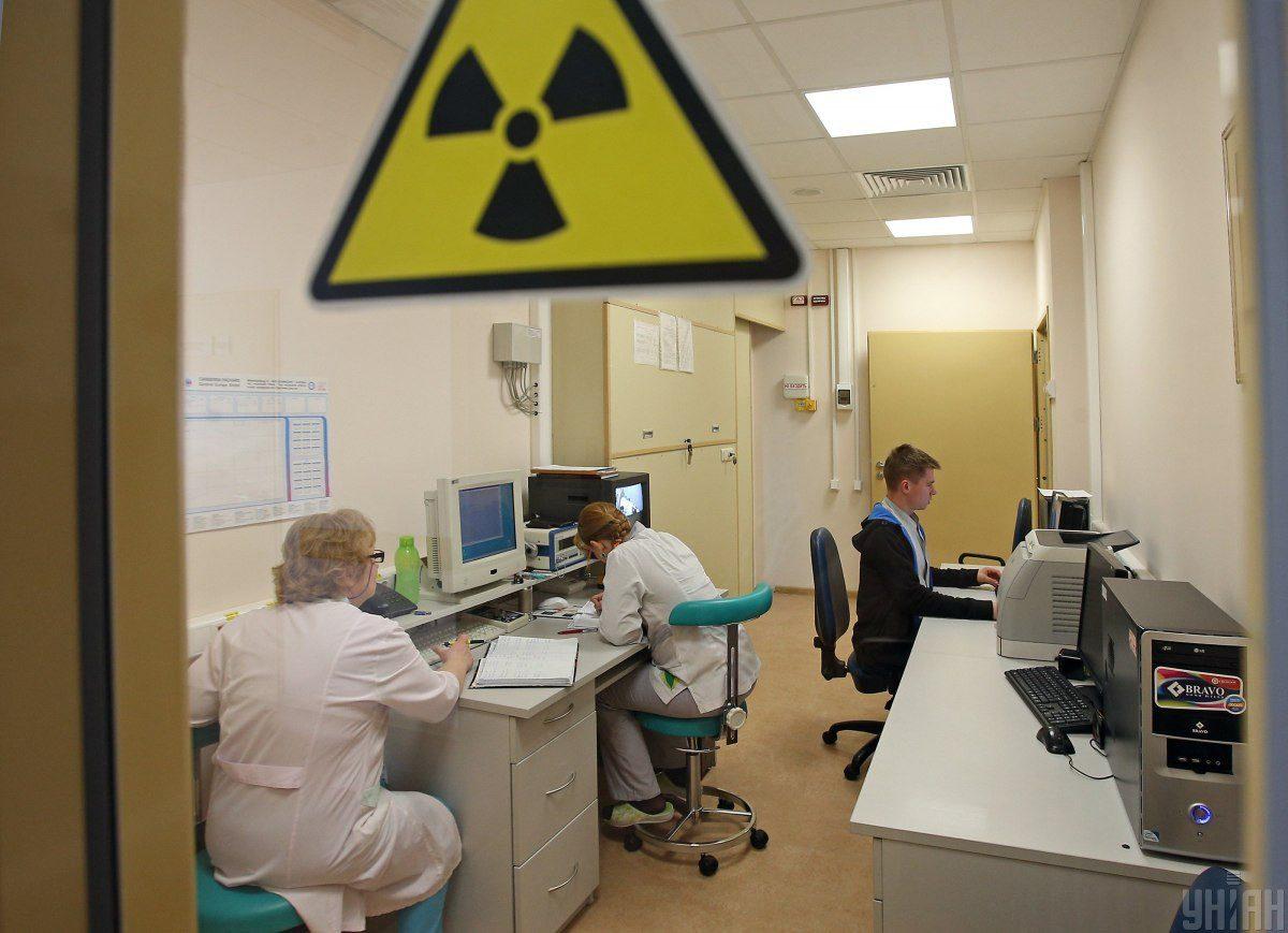 777858 - <b>«Досить сподіватися лише на Інститут раку».</b> Як корупція та байдужість відбирають в онкопацієнтів шанс на лікування - Заборона