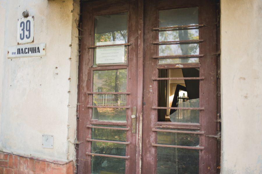8o2a3302 - <b>Дім для життя.</b> Як у Львові допомагають людям з інвалідністю та чому держава цього не робить - Заборона