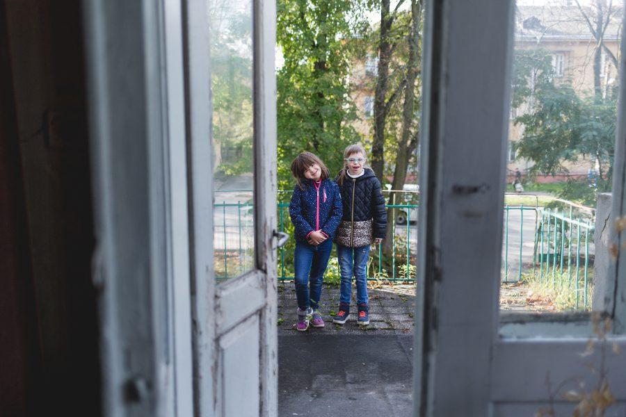 8o2a3414 - <b>Дім для життя.</b> Як у Львові допомагають людям з інвалідністю та чому держава цього не робить - Заборона