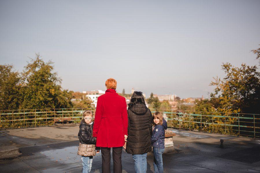 8o2a3459 - <b>Дім для життя.</b> Як у Львові допомагають людям з інвалідністю та чому держава цього не робить - Заборона