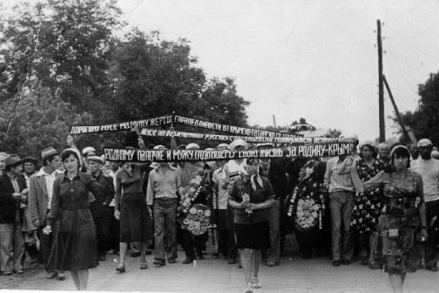 9 4 - <b>Самосожжение как протест.</b> Почему люди на постсоветском пространстве поджигают себя - Заборона
