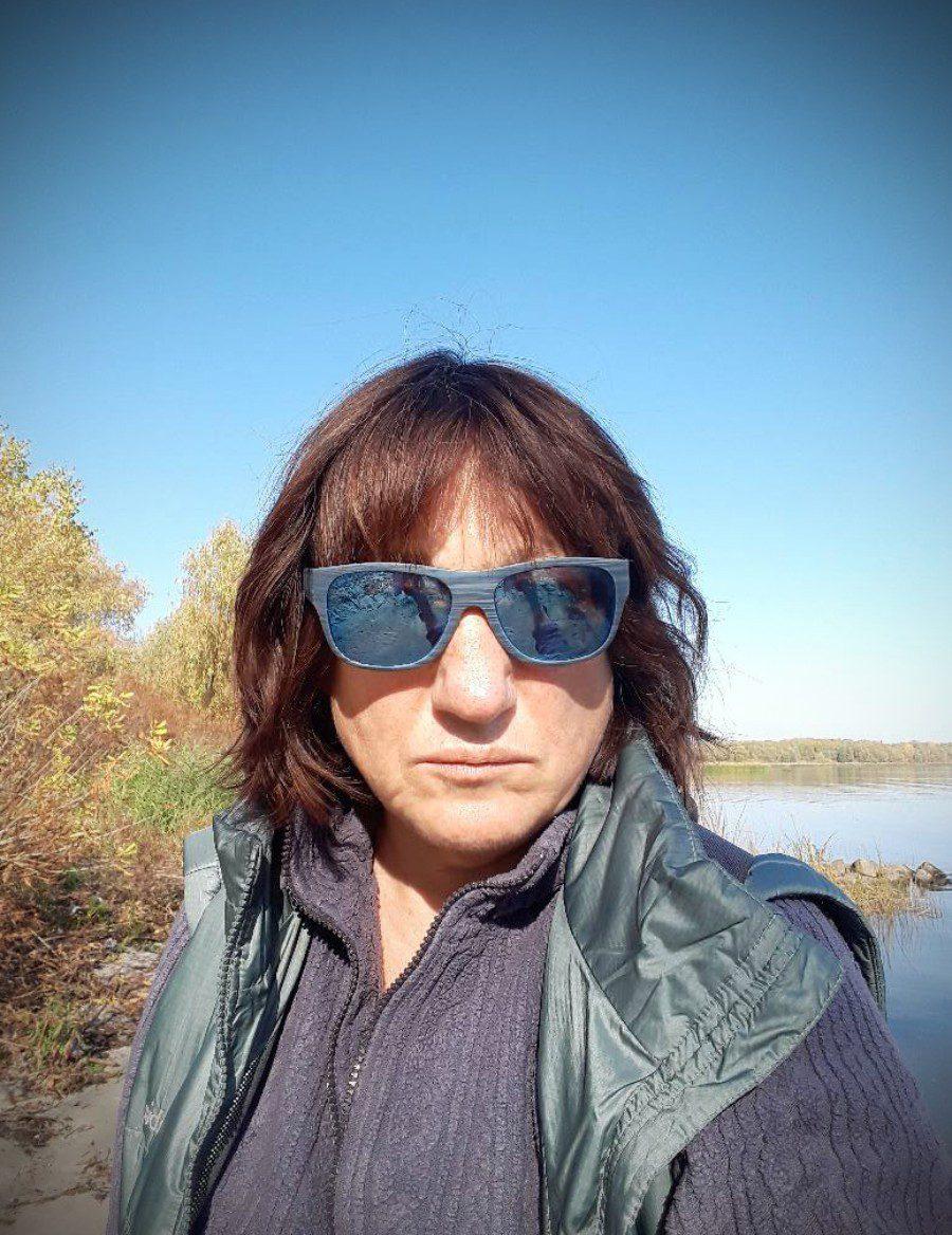 anna fedosova - <b>Панические атаки и апатия.</b> Как коронавирусная инфекция влияет на мозг - Заборона
