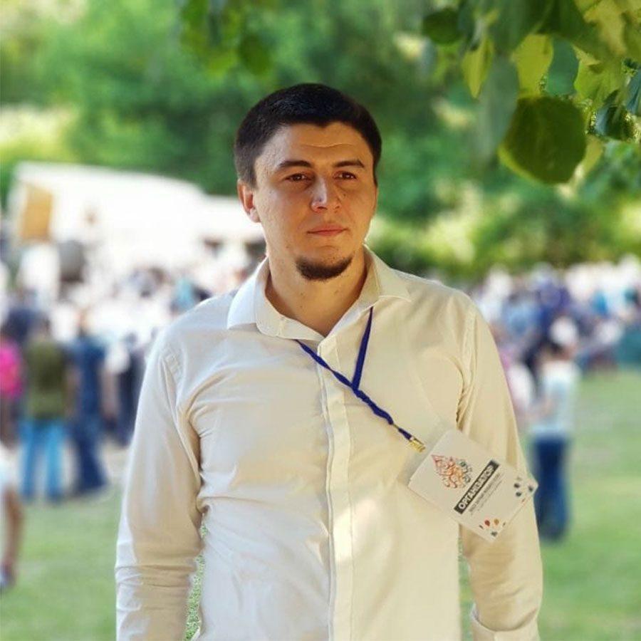 damir - <b>Анна та Юсуф.</b> Як в Україні та Польщі діють схожі методи фабрикації релігійного тероризму — і чому це небезпечно - Заборона