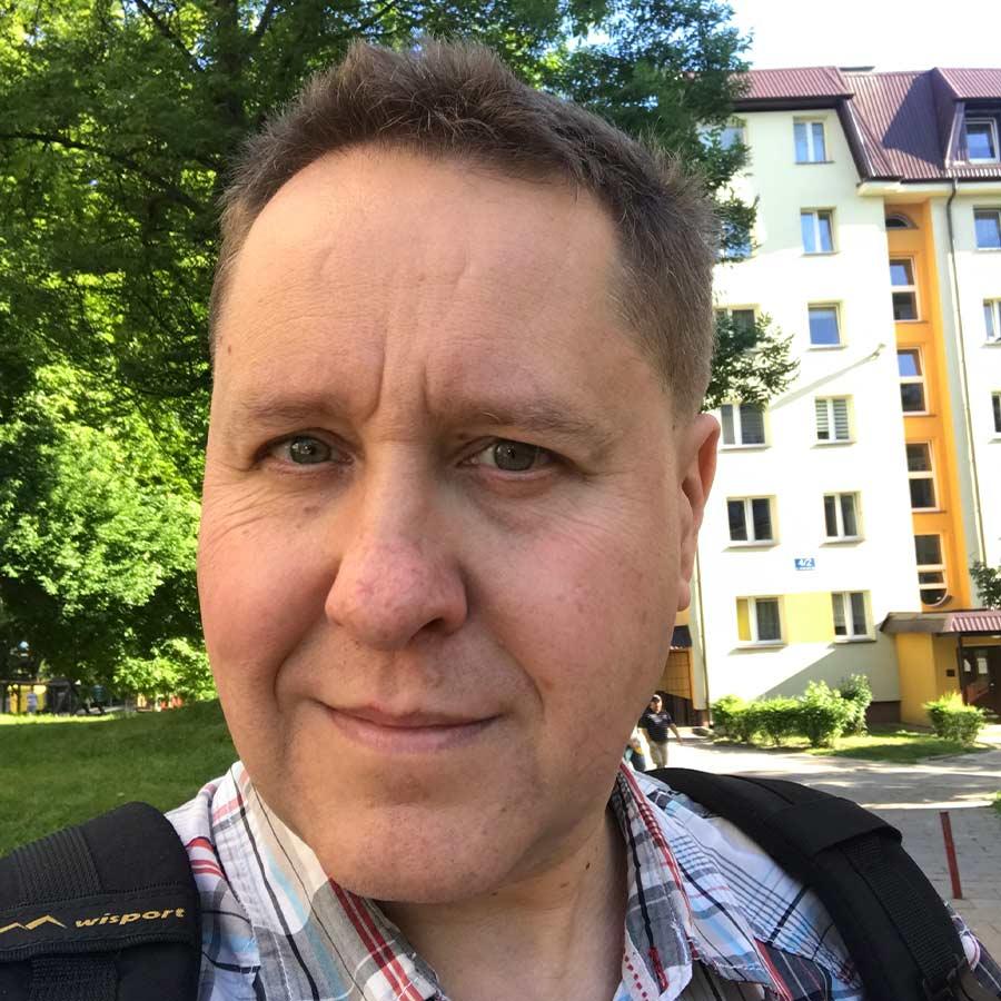 daniel - <b>Анна та Юсуф.</b> Як в Україні та Польщі діють схожі методи фабрикації релігійного тероризму — і чому це небезпечно - Заборона