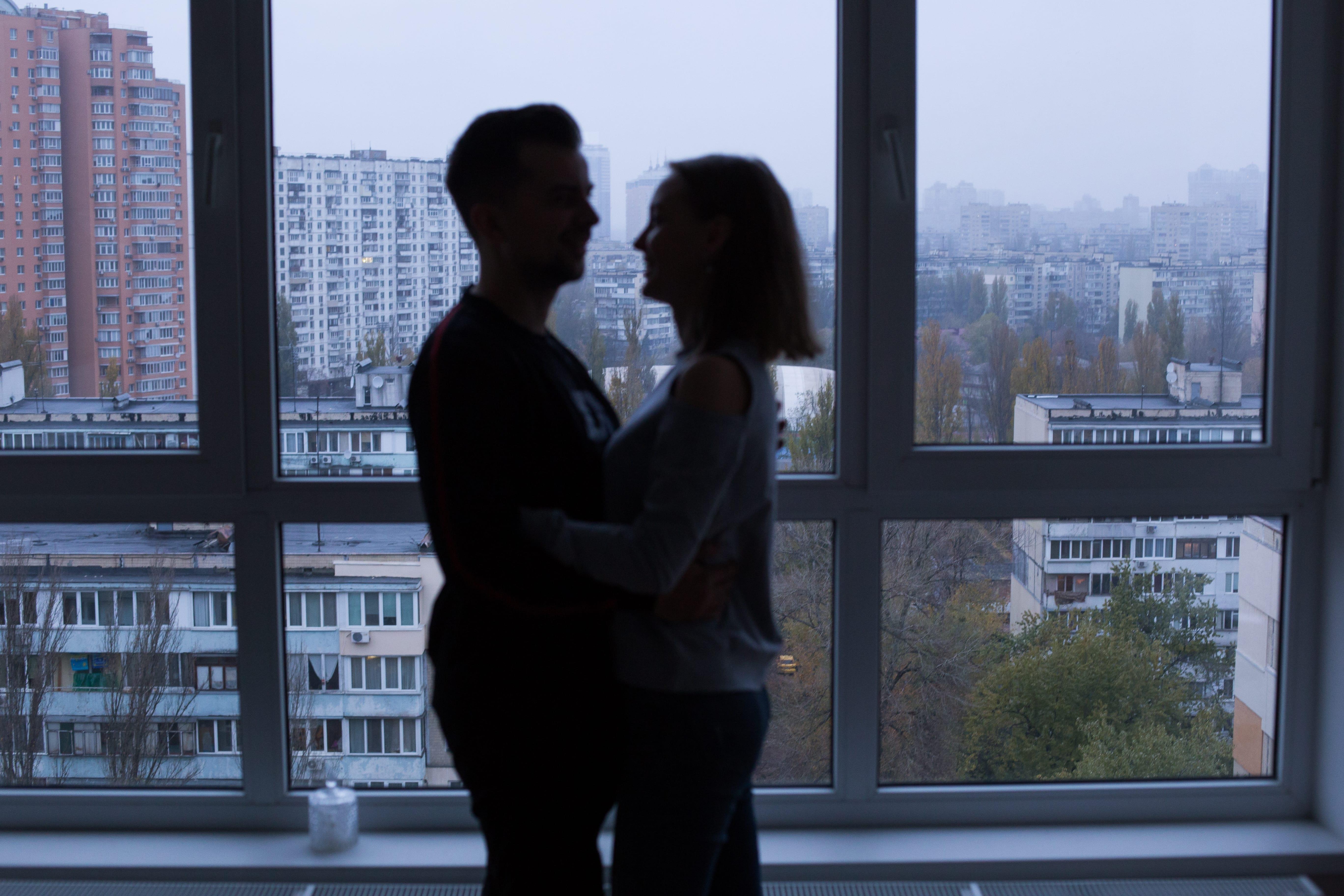 img 0059 - <b>Сім кіл пекла.</b> Чому білоруські мігранти не можуть оселитися в Україні й до чого тут міграційна служба - Заборона
