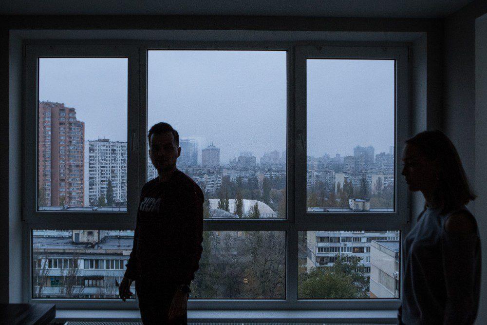 img 0160 1 - <b>Сім кіл пекла.</b> Чому білоруські мігранти не можуть оселитися в Україні й до чого тут міграційна служба - Заборона