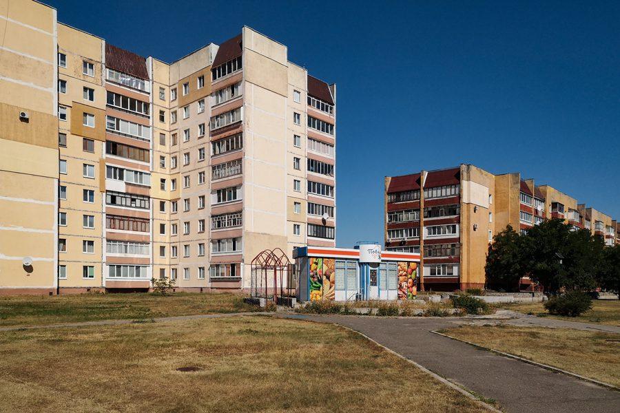 ivanchernichkin2 - <b>«Проєктуєш як дівчинка».</b> Чому архітекторки йдуть з професії - Заборона