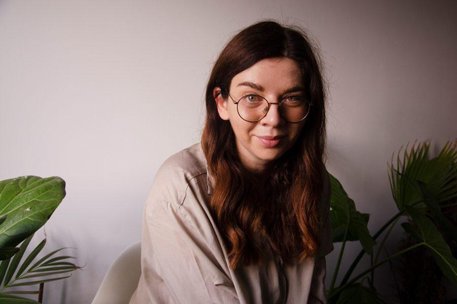 katya kushnarenko - <b>«Проєктуєш як дівчинка».</b> Чому архітекторки йдуть з професії - Заборона