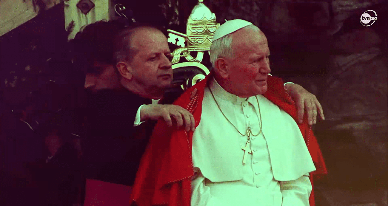 """2020 11 24 21h03 42 1 - <b>""""I'm a Priest, I Won't Harm You.""""</b> How Church Pedophilia Is Flourishing in Poland, and Why Priests Aren't Punished - Заборона"""