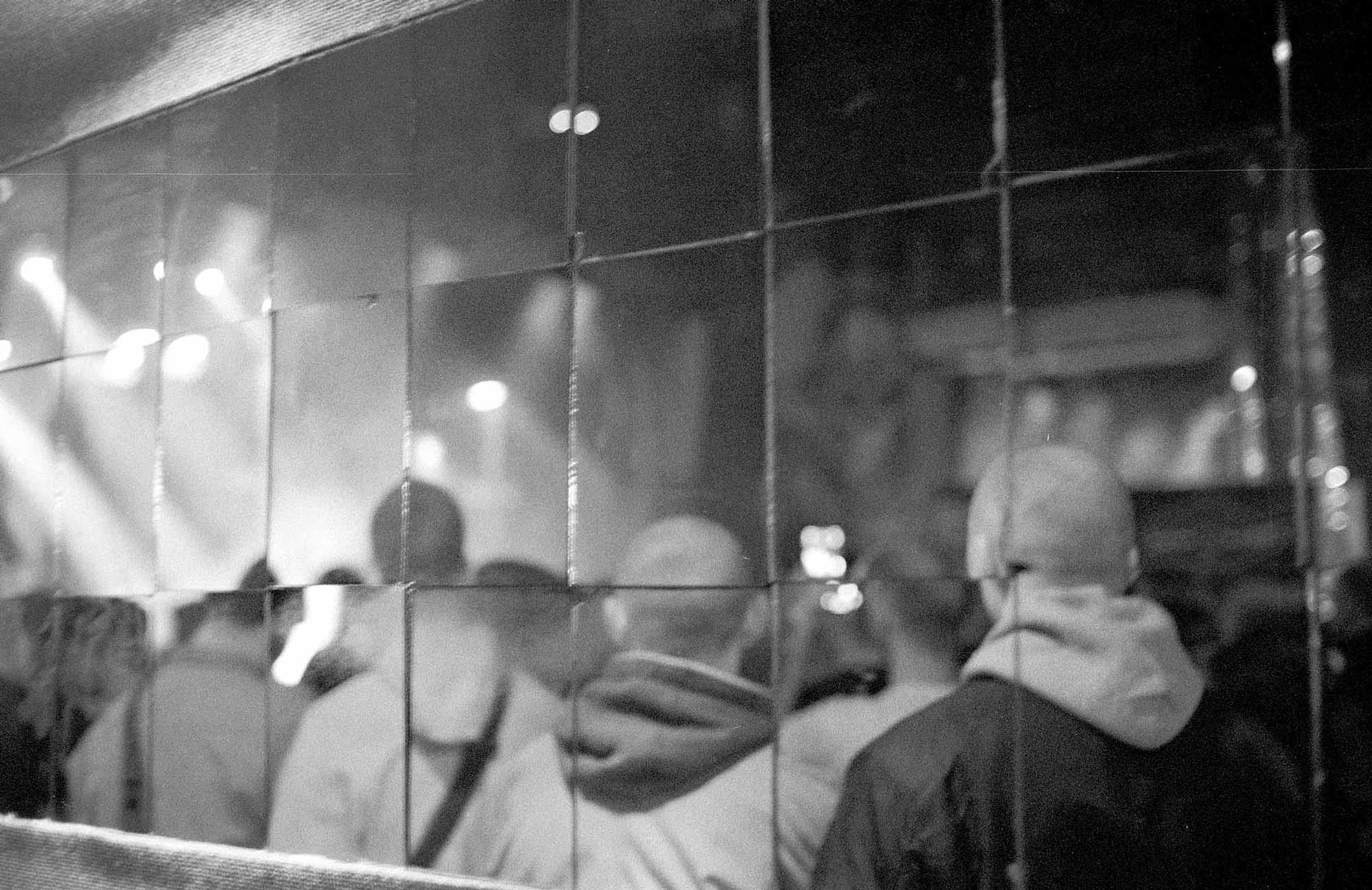 2020 12 15 0006 web 1 - <b>«Молот Гітлера» в колишньому гей-клубі.</b> Фоторепортаж Заборони з поясненням, чому це важливо - Заборона