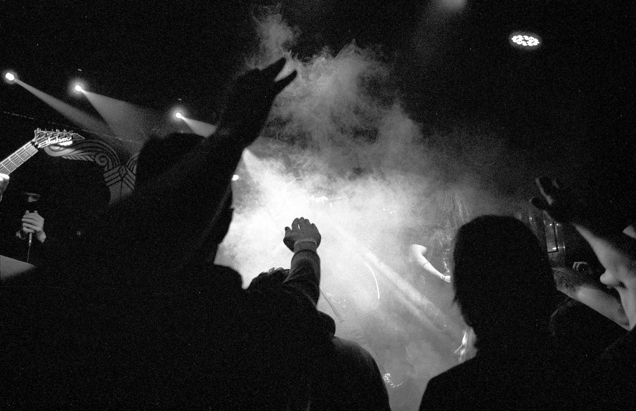 2020 12 15 0067 web - <b>«Молот Гітлера» в колишньому гей-клубі.</b> Фоторепортаж Заборони з поясненням, чому це важливо - Заборона