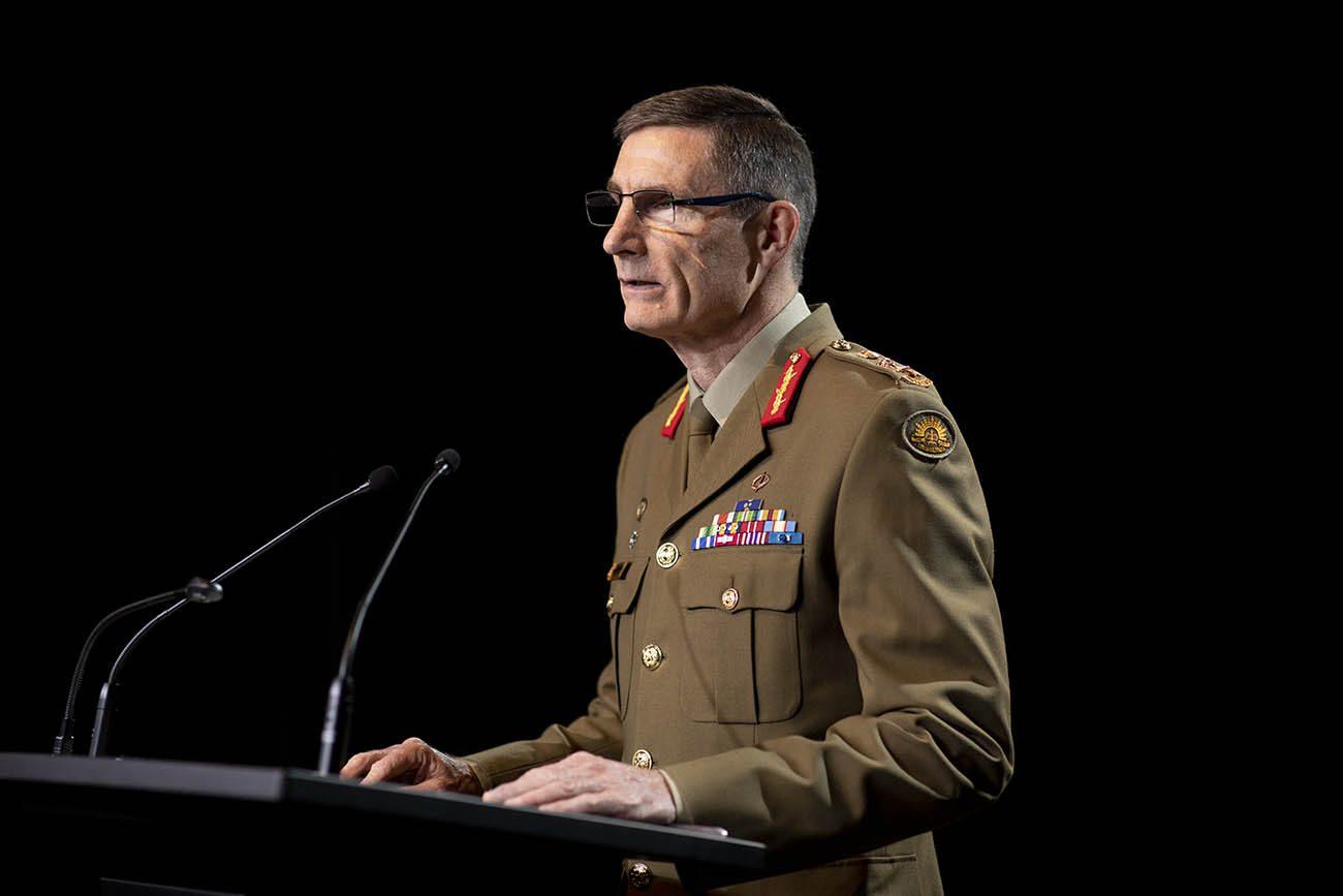 20201119adf8630742 0586 - <b>Элитное подразделение армии Австралии казнило пленных и гражданских в Афганистане.</b> Расследование об этом вызвало волну самоубийств среди военных - Заборона