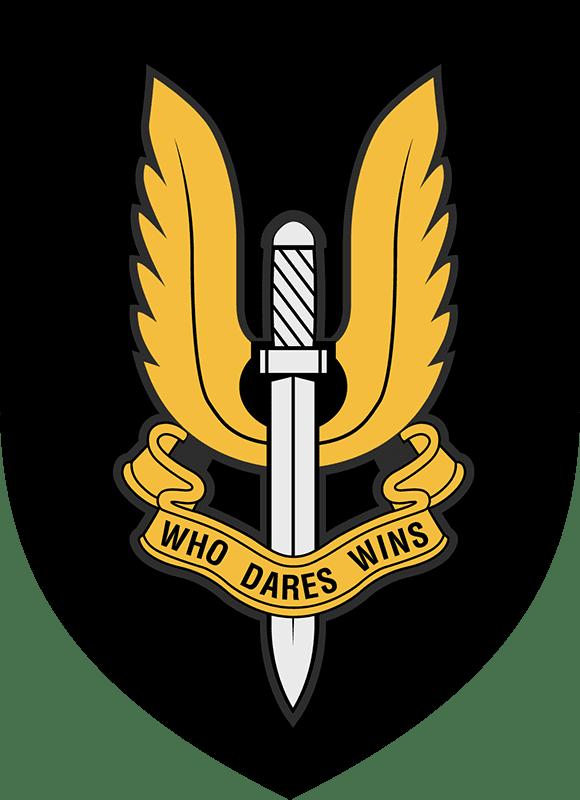 aus sasr - <b>Элитное подразделение армии Австралии казнило пленных и гражданских в Афганистане.</b> Расследование об этом вызвало волну самоубийств среди военных - Заборона