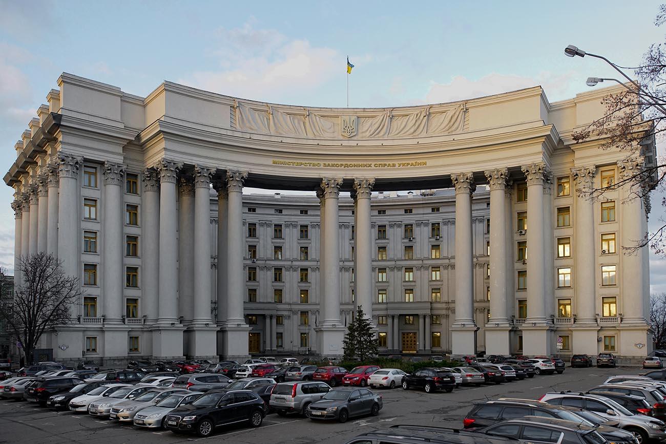dsc01847 - <b>«Безродные и буржуазные»:</b> как еврейские архитекторы строили советские города и теряли из-за этого работу - Заборона