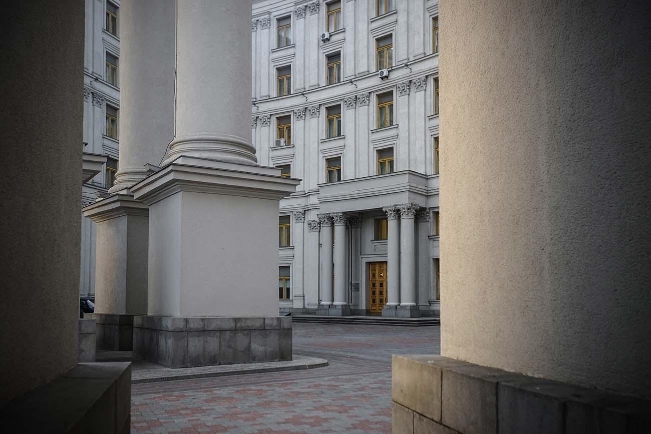 dsc01860 - <b>«Безродные и буржуазные»:</b> как еврейские архитекторы строили советские города и теряли из-за этого работу - Заборона