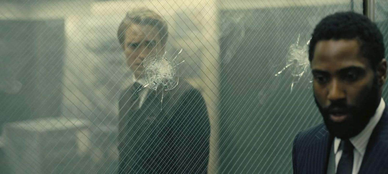 films review 2020 04 - <b>В новой реальности.</b> Итоги пандемийного киногода 2020 от Забороны - Заборона