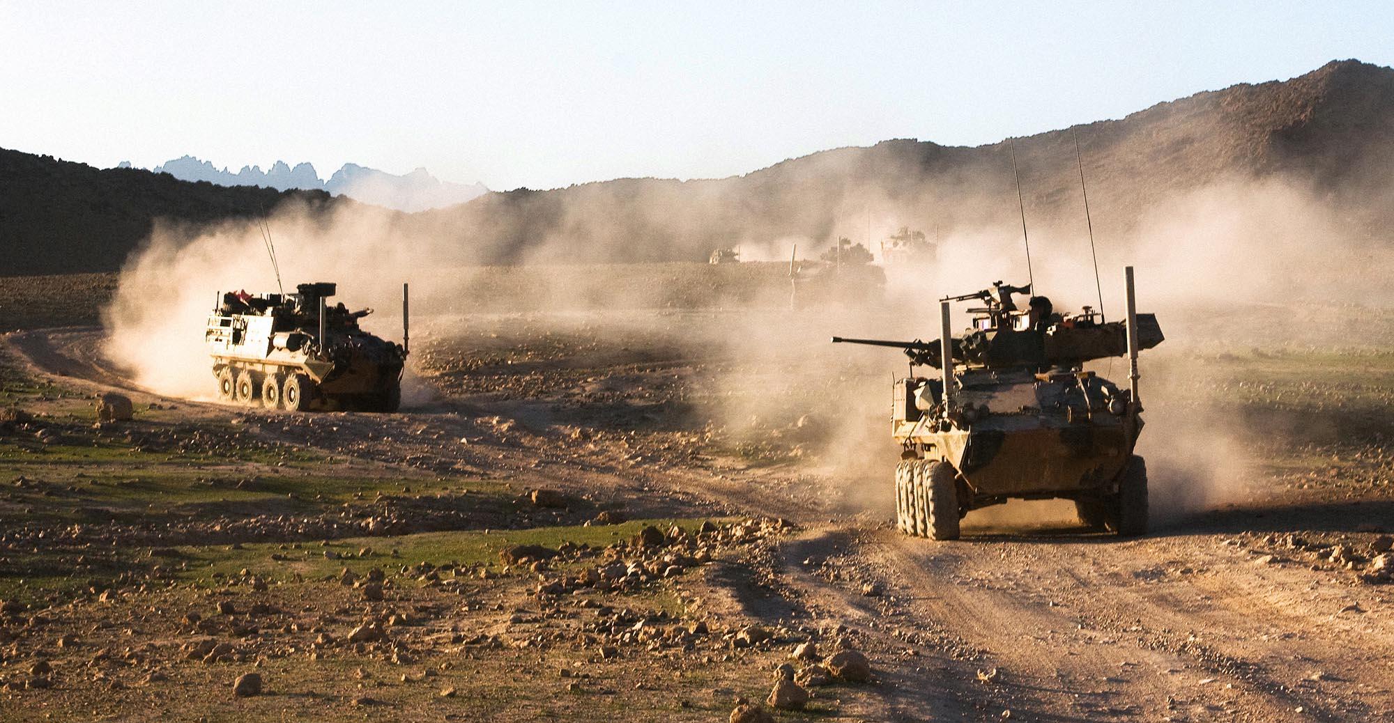 five aslavs in afghanistan during march 2011 - <b>Элитное подразделение армии Австралии казнило пленных и гражданских в Афганистане.</b> Расследование об этом вызвало волну самоубийств среди военных - Заборона