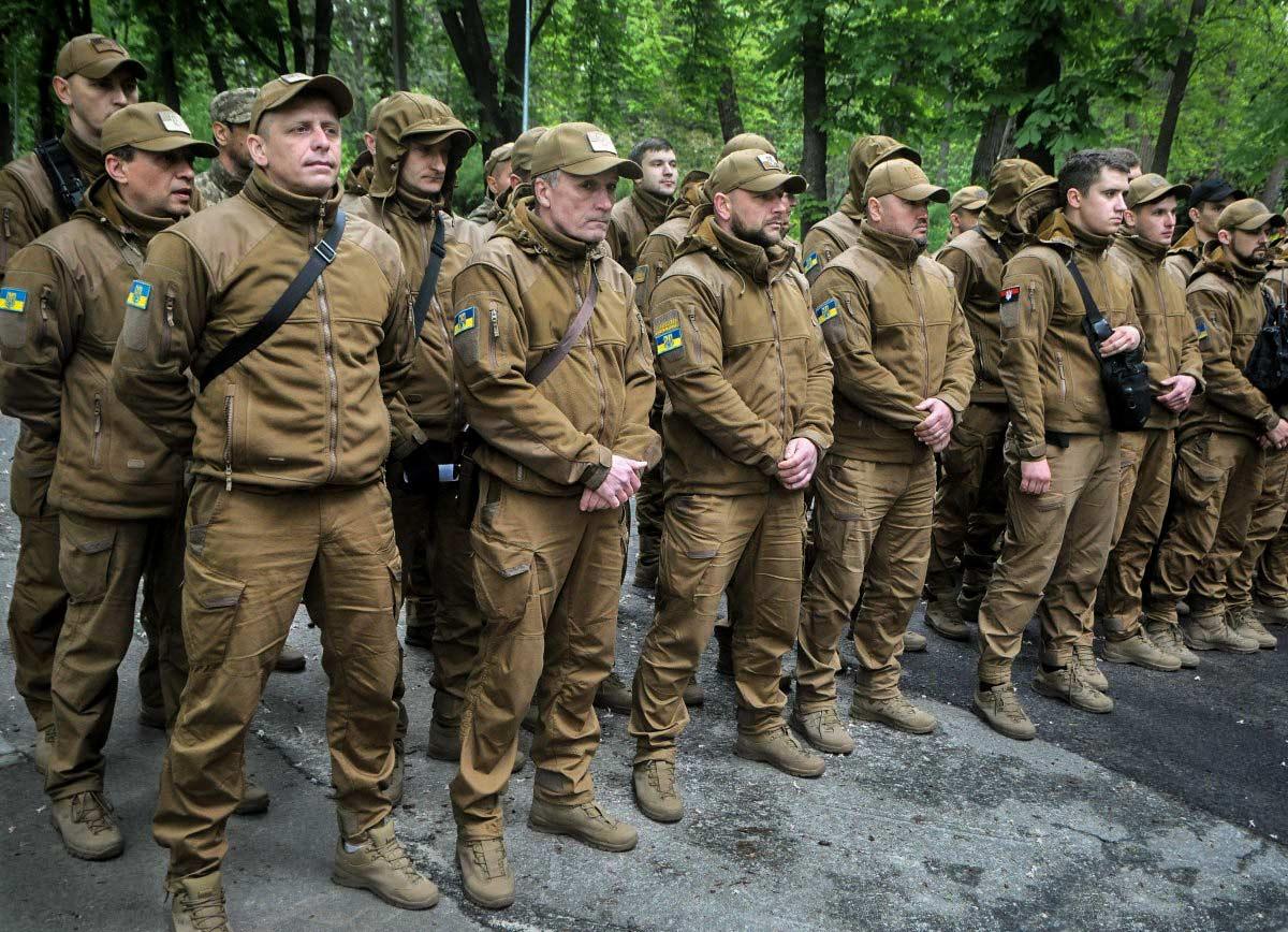 ivanov unian  - <b>«Ментовский прием эпохи нулевых».</b> Как полиция и Муниципальная варта нападают на киевские клубы и почему это опасно - Заборона