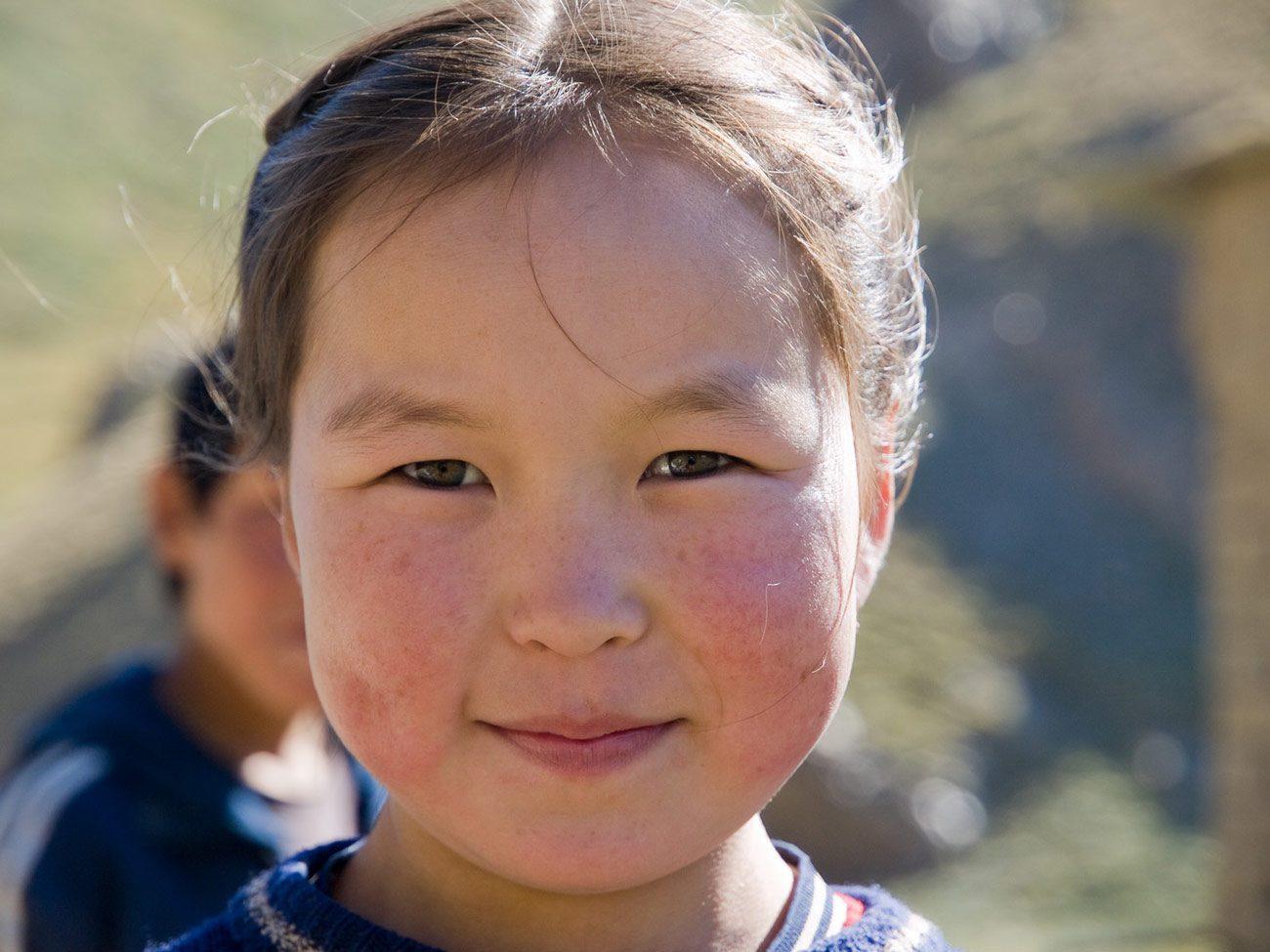 kyrgyz girl tash rabat - <b>«Тут страшно сподобатися комусь».</b> Чому в Киргизстані викрадають наречених і вважають це традицією - Заборона