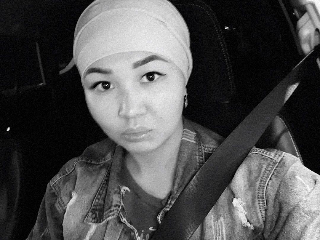 narecheni kirgiztan 06 - <b>«Тут страшно сподобатися комусь».</b> Чому в Киргизстані викрадають наречених і вважають це традицією - Заборона