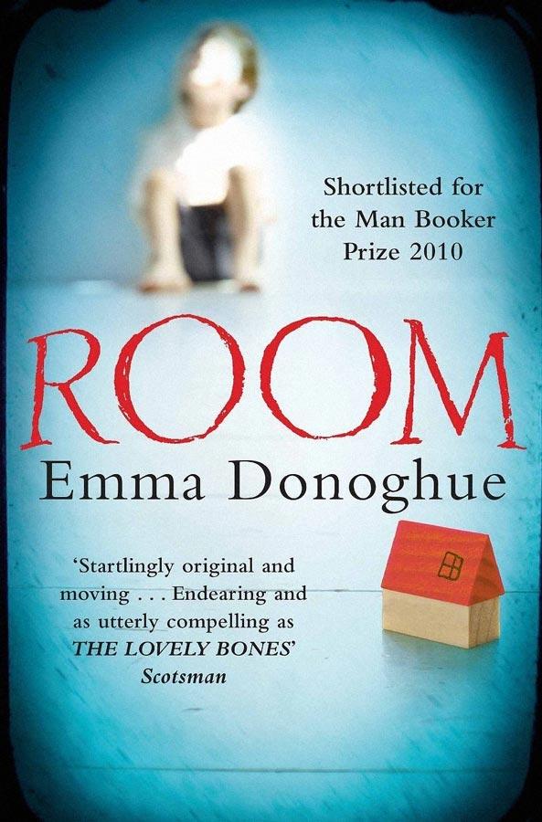 room 2010 - <b>Книги о хрупкости свободы и безопасности.</b> Рекомендации Забороны - Заборона