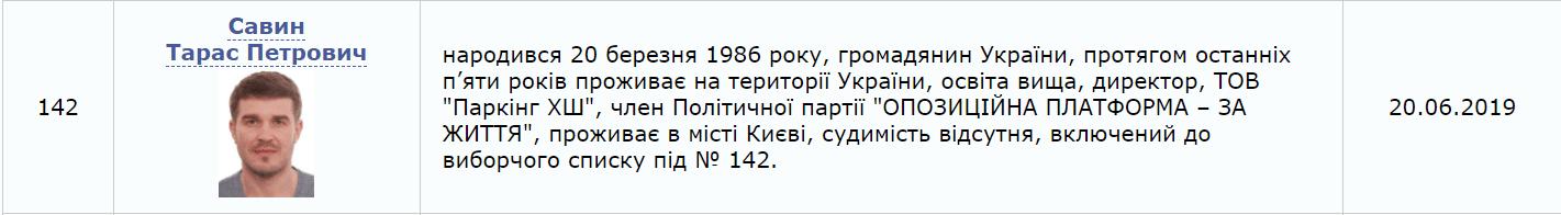 savin opzzh - <b>Украинцы стали заложниками в Ираке из-за аферы с оружием.</b> В деле может быть замешан налоговик из Харькова - Заборона
