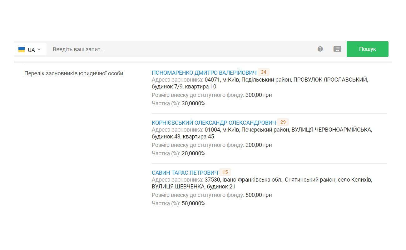 tabiti zasnovnyk - <b>Украинцы стали заложниками в Ираке из-за аферы с оружием.</b> В деле может быть замешан налоговик из Харькова - Заборона