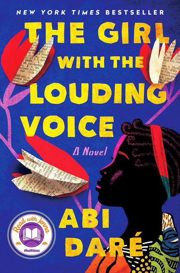the girl with the louding voice - <b>Книги о хрупкости свободы и безопасности.</b> Рекомендации Забороны - Заборона
