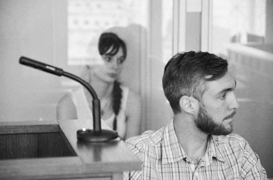 vyklykala shvydku advokat v sudi - <b>Викликала швидку — сіла на вісім років.</b> Як українку засудили без вини, доказів і адвоката - Заборона