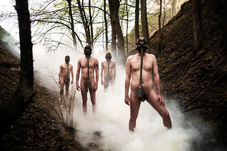 young and free forest fires issue work 2 2020 web - <b>Молодые, но свободные ли?</b> Проект Сергея Мельниченко — в «Уровне цензуры» - Заборона